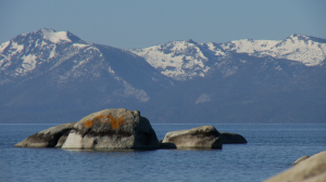 Lake Talac 3