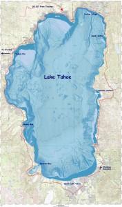 full_lake_ride_map