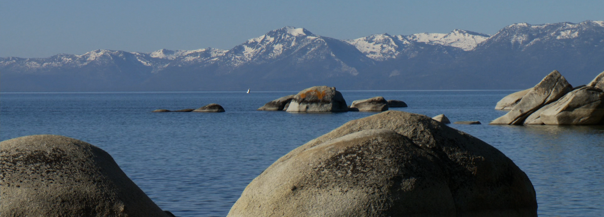 lake Talac 2